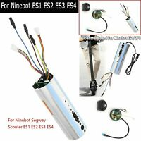 Für Ninebot Segway ES1 ES2 ES3 ES4 Scooter Dashboard Circuit Control Board Teile