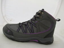 Gelert Ottawa Mid Ladies Walking Boots  UK 5 US 6 EUR 38 CM 23.5 REF 4141*
