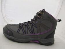 Gelert Ottawa Mid Ladies Walking Boots  UK 5 US 6 EUR 38 CM 23.5 REF 4141*