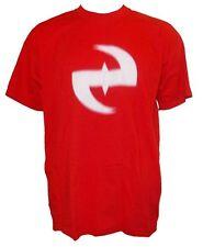 EVANESCENCE - World Domination Tour - T-Shirt - Größe Size M - Neu