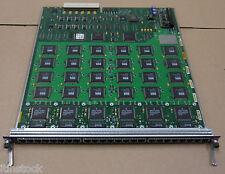 Cisco WS-X5234-RJ45 24 PORTE 10/100 base TX Modulo di commutazione