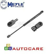 Meyle Rear Window Gas Spring For Hyundai Tucson