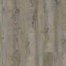GERFLOR SENSO RUSTIC Antique 0511 Pecan 2,2 m²