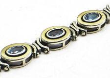 Handmade Gold Fine Bracelets