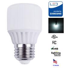 Samsung LED 150 Watt HID/MH Equivalent, 20W Commercial Retrofit Light Bulb