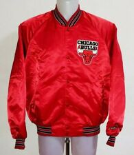Chalk Line Chicago Bulls Nba 90s Bomber Jacket the last dance Jordan og