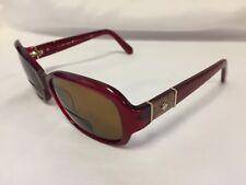 589a3c7823 Kate Spade Designer Rx Eyeglasses Sunglasses Frames Cheyenne 55-15-130