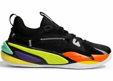 Puma RS-Dreamer J. Cole Black sizes 8.5, 9, 9.5, 11, 12