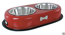 Unbranded Dog Dishes & Feeders