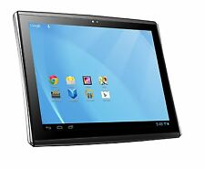 "NEW Matsunichi 9.7"" M97 Android 4.1.1 tablet personal computer 8GB , Black"