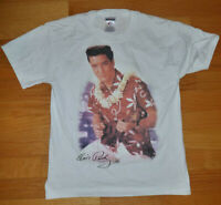 Elvis Presley Juvenile 1954 Kids T-Shirt Size 5//6