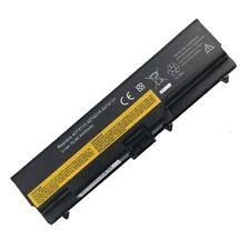 "Battery for Lenovo 42T4702 42T4751 42T4755 42T4791 ThinkPad E50 T410 Edge 14"" 6c"