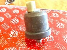 Alfa Romeo spider oil pressure sensor sending unit 1982 thru 1994 🇮🇹