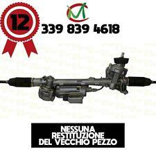 SCATOLA GUIDA STERZO ELETTRICA VOLKSWAGEN PASSAT 2005 AL 2010 7805955116