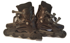 patins à roulettes pour hommes Rollerblade Viablade taille:EU38