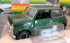 Corgi Auto-& Verkehrsmodelle für Mini Cooper