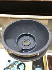 Ninja Master Prep Blender Replacement Part Bowl 16 oz Splash Guard Lid QB900B