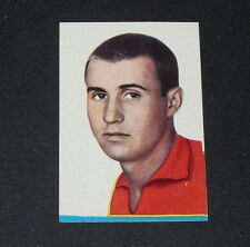 CHMIELNICKI DINAMO KIEV URSS CCCP SICKER PANINI FOOTBALL 1966 ENGLAND 66