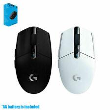 Logitech USB Computer Mice, Trackballs & Touchpads   eBay