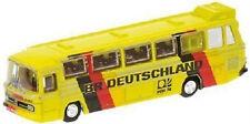 ESCALA N - Bus MB o302WM 1974 ALEMANIA 169035180 NEU