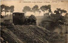 CPA ISBERGUES Acieres de France - La Crassier (405941)