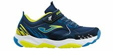 Joma Horizon Trainers, Navy