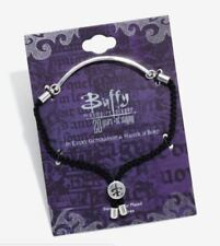 Buffy the Vampire Slayer 20th Anniversary Bracelet - In Every Generation...