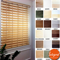 Window Blinds Light Filtering Zebra Band Shade Triple Layers Anti UV Custom Made