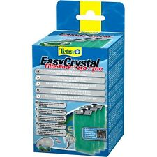 Tetra Easycrystal Filterpack C 250/300 3 Cartridges Au Coal Active (329992)