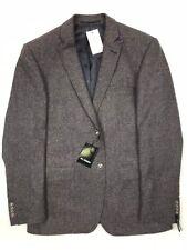 Roy Robson-Brown Tweed Jacke - 48/UK38 - * NEU mit Etikett * UVP £ 250