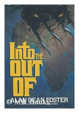 Into the Out of