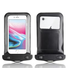 Nueva Funda Impermeable SAND bolsa seca bolsa para IPHONE 8/IPHONE 8 PLUS 2017