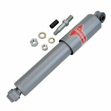 KYB KG6407 Front Gas-a-Just Shock Absorber (one shock)