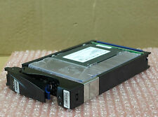 "EMC VMAX 100gb Flash 3.5"" HDD 005049779 118032956 mtfddak 100man-2s1aa SSD"