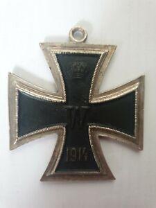 Repro WW1 Grand Cross of the Iron Cross