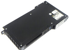 SYMAX 8030-CRM-211 LOCAL INTERFACE MODULE W/4096 REGISTERS 8030CRM211
