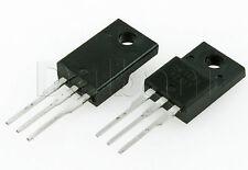 2SK2333 Original New Shindengen MOSFET