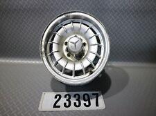 "1 Stk. Ronal 4625.073 Mercedes Alufelge 6jx14"" ET30 4625.073 #23397"