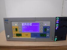 Unidad Electroquirúrgica ERBE VIO 200S
