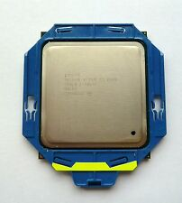 Intel Xeon E5-2690  - 2.9GHz Turbo 3.8GHz  8 Core 20M Cache  SR0L0 Processor