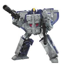 Transformers War For Cybertron: Earthrise - LEADER ASTROTRAIN