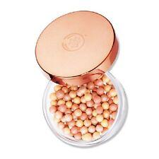 The Body Shop Sunlight Brush On Beads Highlighter