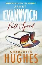Full Speed by Charlotte Hughes, Janet Evanovich (Paperback, 2003)