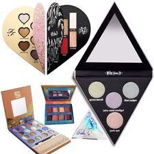 2017 Eyeshadow Kat Von D Face Highlighter Eye Shadows Venus Palette Makeup Kit