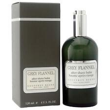 Geoffrey Beene Grey Flannel 120 ml After Shave Balm