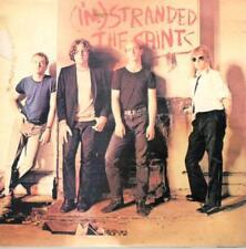 The Saints: I'm Stranded, 12 Tracks Promo CD