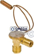 Omega Environmental Technologies 31-10745 Expansion Valve