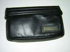 Vintage Practical Peripherals External Pocket Modem Koskin Carry Case