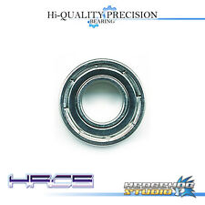 HEDGEHOG STUDIO REEL BEARING - HRCB-1150ZHi 5mm×11mm×4mm 【HRCB】