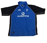 England cricket Admiral XL Blue